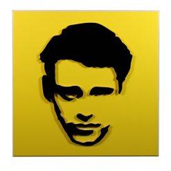 Joey Wall Art