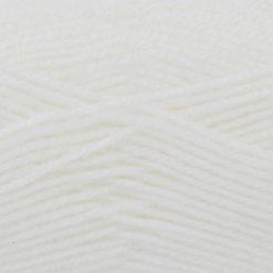 King Cole - Pricewise - White (1)