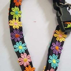 Daisy collar