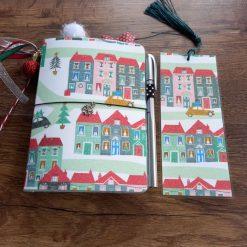 Christmas Planner (3)