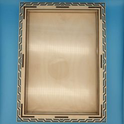 Standard and Square 3D Frames, Shadow Box, Picture Frame, Memories, Treasured Objects, Art Work, Display Box, Presentation Box