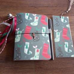 Christmas Planner (1)