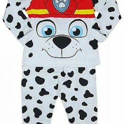 Paw Patrol Marshall Pyjamas