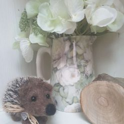 Needlefelt Hedgehog - Hoglet