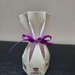 Box & Soap Gift