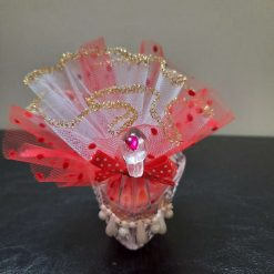 Red Swan Gift