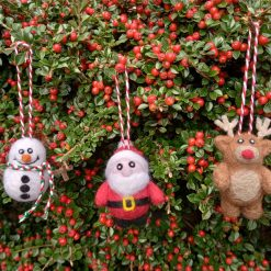 Christmas Decorations - Made To Order