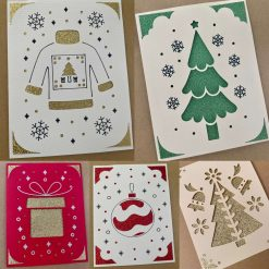 A Christmas Card Multipack