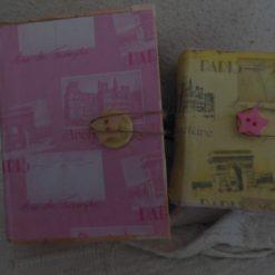 wedding themed gift box/trinket box