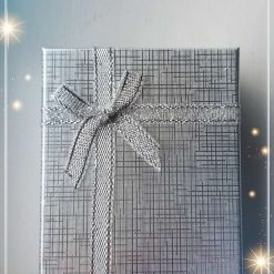 Gift box for Bracelets, Earrings and Necklace
