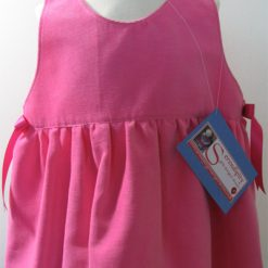 Winter Rose dress by SerendipityGDDs for age 2 or 3