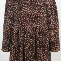 Growl dress by SerendipityGDDs for girls aged 3 2