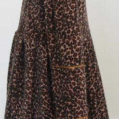 Growl dress by SerendipityGDDs for girls aged 3 3