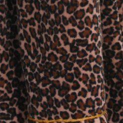 Growl dress by SerendipityGDDs for girls aged 3 4