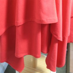 Let's Party designer dresses by SerendipityGDDs for girls aged 6 and 8 5