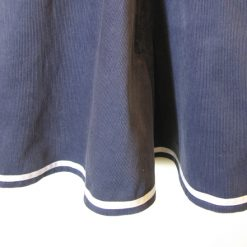 Navy Days Dresses by SerendipityGDDs for ages 3, 4 and 5 4