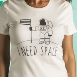 Give me Space T shirt