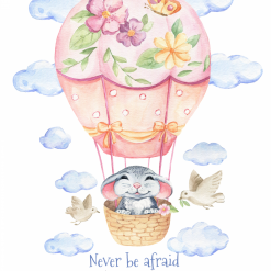 You melt my heart print, digital download, ice lolly, heart, quote print