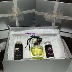 Home Fragrance Gift Box