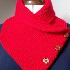 Cosy Neck warmer for Adults