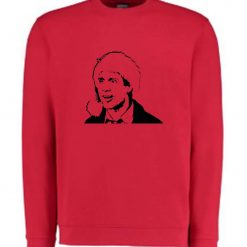 Clark W Griswold - National Lampoons Xmas vacation GreaTs Xmas Jumper
