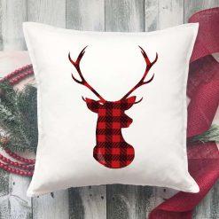 Christmas Cushions Covers