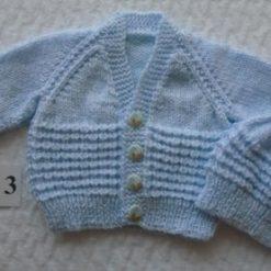 Premature /Tiny Baby P3